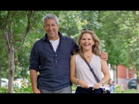 Satisfied Client Testimonial: Dr. Allan Gilmour