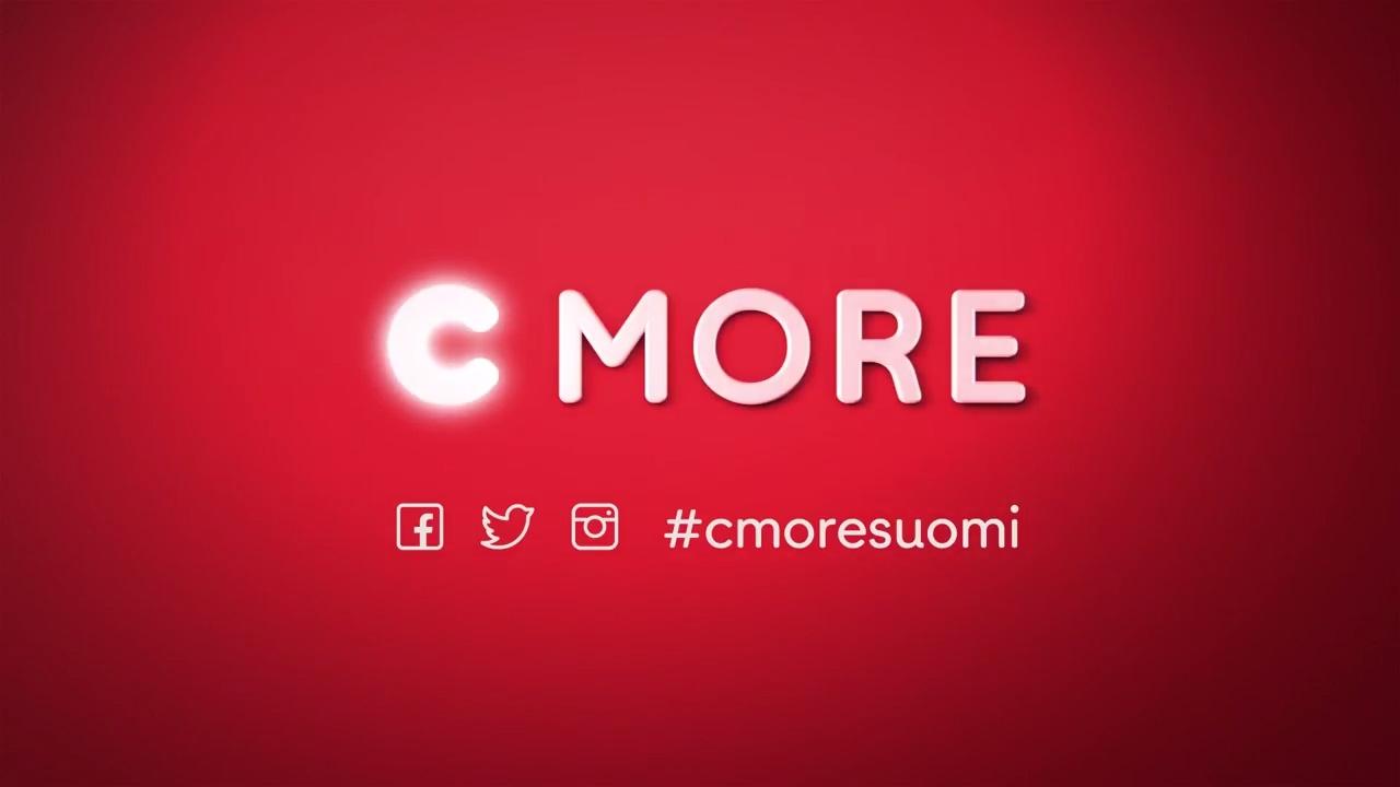 Cmore Asiakaspalvelu