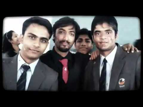 GD PI, Spoken English Training Completion INCISIVE Indore@aurobindo college