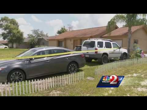 5 hospitalized after apparently overdosing in Deltona home