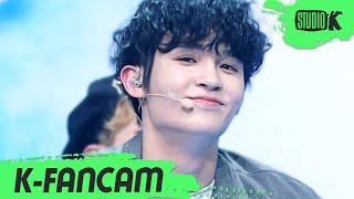 [K-Fancam] BXK 이한 직캠 'Fly High' (BXK Lee Han Fancam]) l @MusicBank 210205