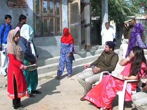 पहलवान रविंद्र खत्री का दूसरी महिला से अवैध संबंध, पत्नी ने दिए सबूत