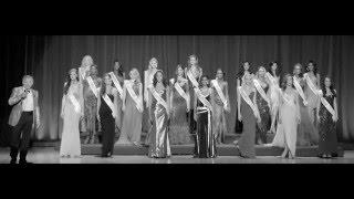 Бейонсе / Документальный мини фильм Beyonce Yours And Mine (русские субтитры)