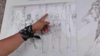 Tour Easter Island: The Amazing Bird Men of Orongo - Part 2