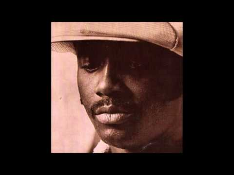 Zyxygy Concerto leading into Someday We'll All Be Free - Donny Hathaway
