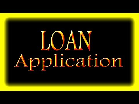 sample-of-a-loan-application.