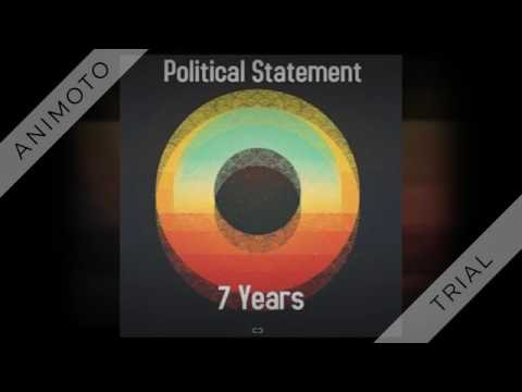 political-statement-jmoney-dizzy