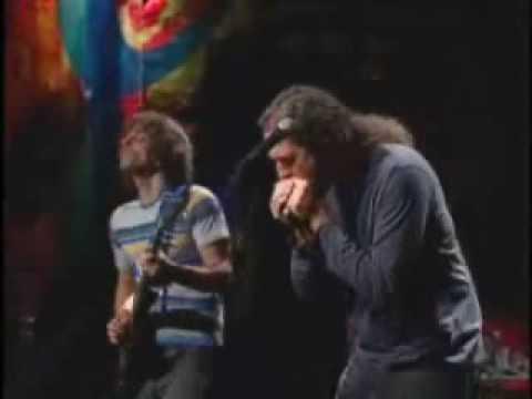 Flávio Guimarães | Too Late (Willie Dixon) | Instrumental SESC Brasil