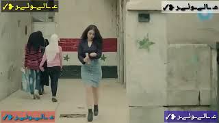 شاهد غيرة النساء هيا مرعشلي امارات رزق (تجوي)