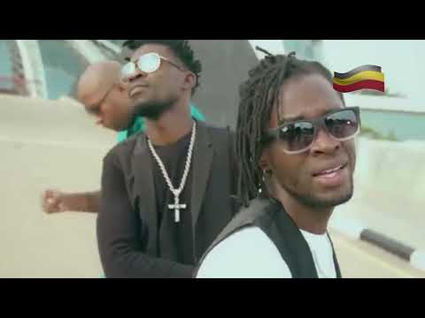 Download Eng kadonya [NonStop Vol 68] Bobi Wine RaagaMix [ Video HD 2021] New Ugandan 0756667392