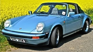 10 Collectable Cars You Need To Buy Right Now - /ROAD TESTAMENT