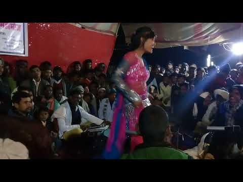 Bhojpuri Dugola Program Naresh Vyas