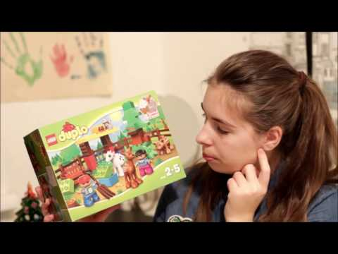 Истерики у ребенка (2 года). Детские истерики: что делать?