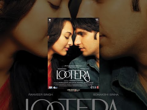 Lootera from YouTube · Duration:  2 hours 18 minutes 10 seconds