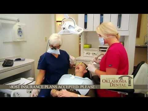 Eastern Oklahoma Dental Institute