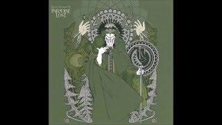 Paradise Lost - Tragic Illusion 25 (The Rarities) (2013) [full album]