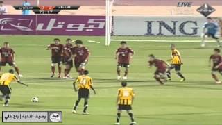 الإتحاد Vs سيئول | دوري أبطال آسيا - ملخص المباراة HD