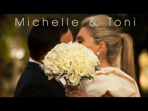 lebanese-wedding-highlight-videos-|-sydney