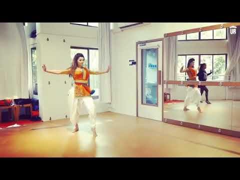 Ram Leela Video Songs Nagada Sang Dhol Downloadgolkes