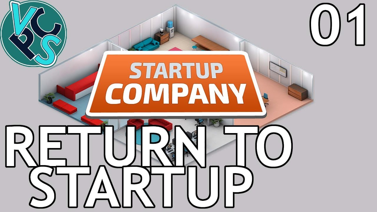 start up company strategies November 2005 venture funding works like gears a typical startup goes through several rounds of funding, and at each round you want to take just enough money to reach the speed where you can shift into the next gear.