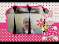 Cute baby images|| Cute girl photos
