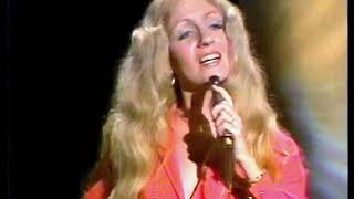 Watch Maureen McGovern I Wont Last A Day Without You video