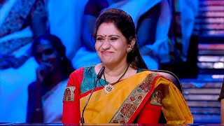 Super 4 I It 39 S Time For The 2nd Elimination Mazhavil Manorama