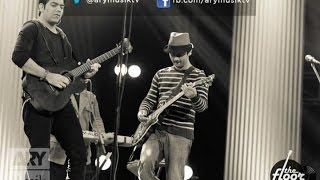Dilhari (album PYAAS )Performed Live at The Floor Live Sessions