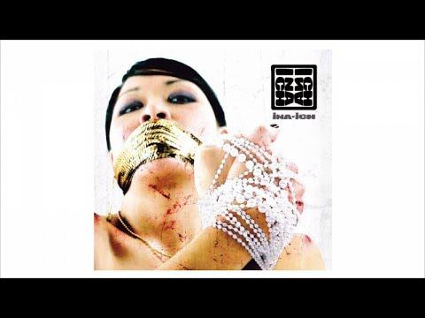 INA-iCH - Aime Moi (Audio Officiel)