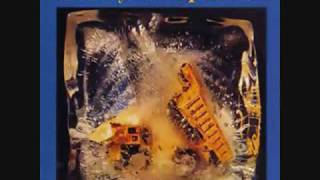 Dumptruck - Nine People -1986