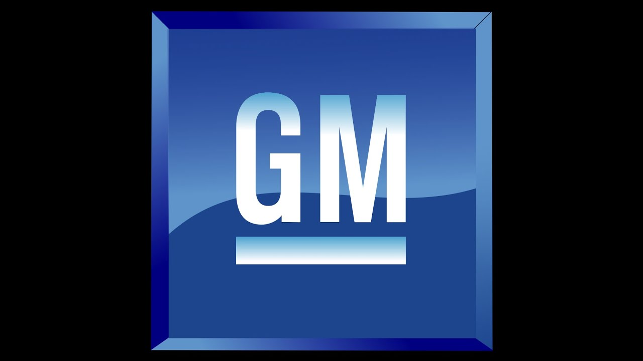 Chevy - GMC - Code P1174 P1175 - O2 Sensor Dignosis - Fuel Trim Readings
