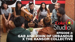 coke-studio-ph-episode-2-gab-john-of-urbandub-and-the-ransom-collective