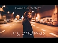 Yvonne Catterfeld - Irgendwas feat. Bengio (Cover by ANNI & TimH)
