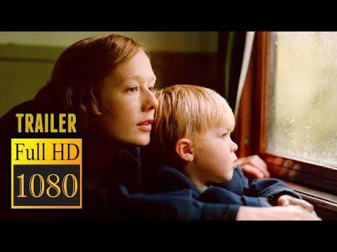 🎥 BECOMING ASTRID (2018) | Full Movie Trailer | Full HD | 1080p