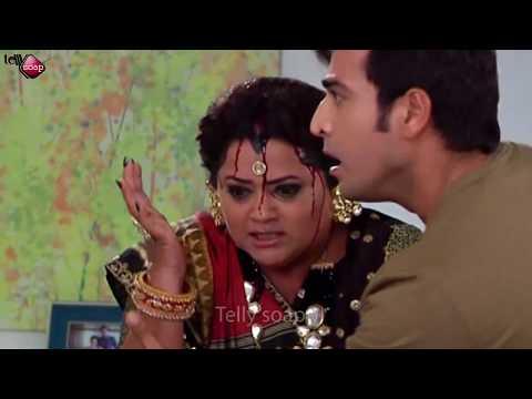 Jiji Maa - 24th April 2018 - Upcoming Episode - Star Bharat - Telly Soap thumbnail