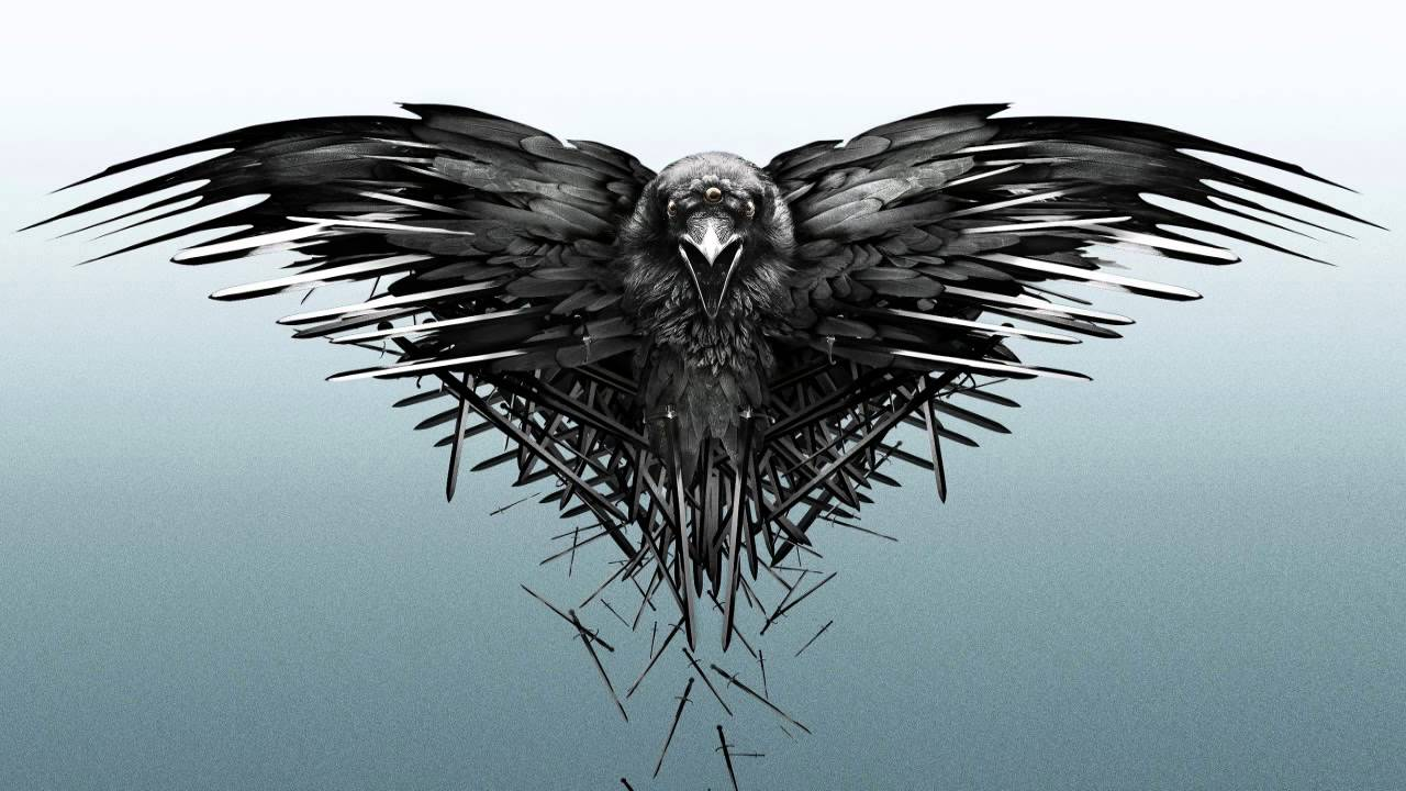 Game Of Thrones Season 4 Soundtrack 04 Watchers On The Wall Youtube