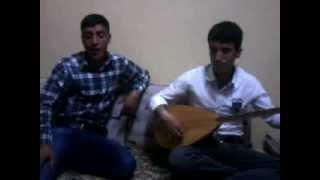 Ozan Mehmet Bir DaL Gibiyim.. 05395436538
