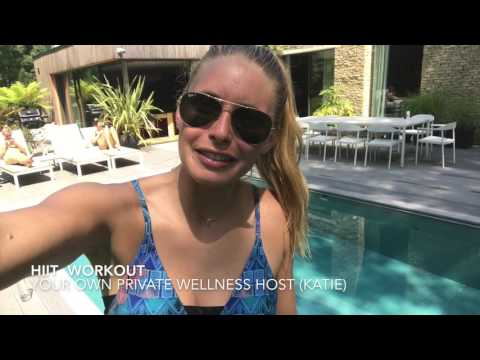 Lakes By Yoo, Cotswolds - Weekend Wellness Package - Travel Vlog