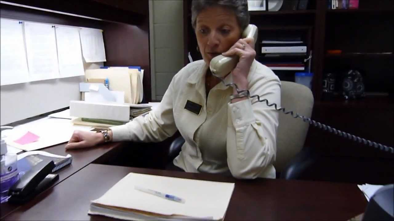 Baby Boomers in the Workplace - YouTube