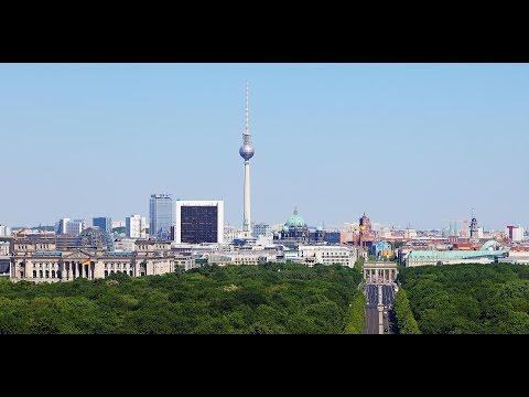 Travel Guide | Berlin, Germany