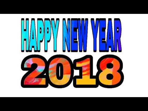 2018 Ka Sabse Bast Apps Happy New Year