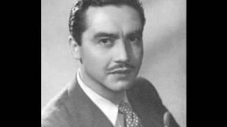 Fernando Fernandez/traicionera