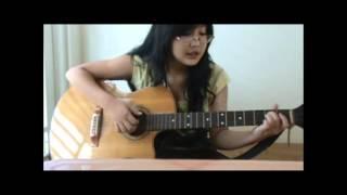Nhật Kí Của Mẹ ( Guitar Cover )
