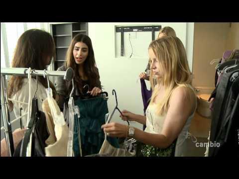 Cambio Style - Josie Loren