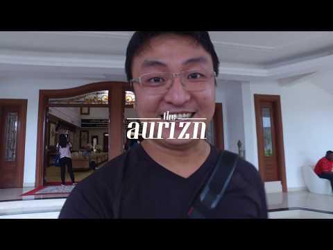 Melaka Menteri Besar Official Residence   EstateMalaysia.com