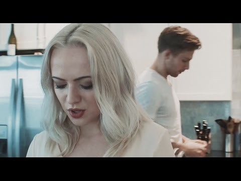 Believe Cher // Madilyn Bailey [Official Music Video]