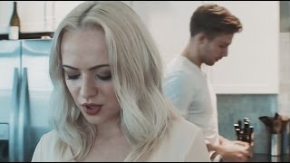 Believe Cher Madilyn Bailey Official Music Video