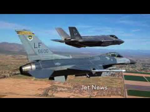Jet News Channel Preview