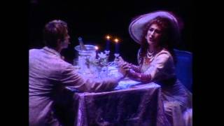 Il ritratto di Dorian Gray - Musical - 2004 (Trailer)
