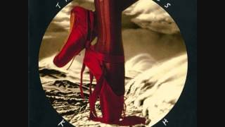 Kate Bush - The Red Shoes Full Album